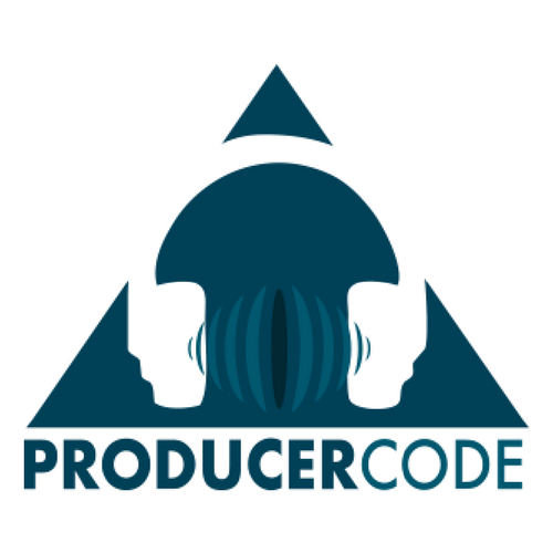 ProducerCode Logo