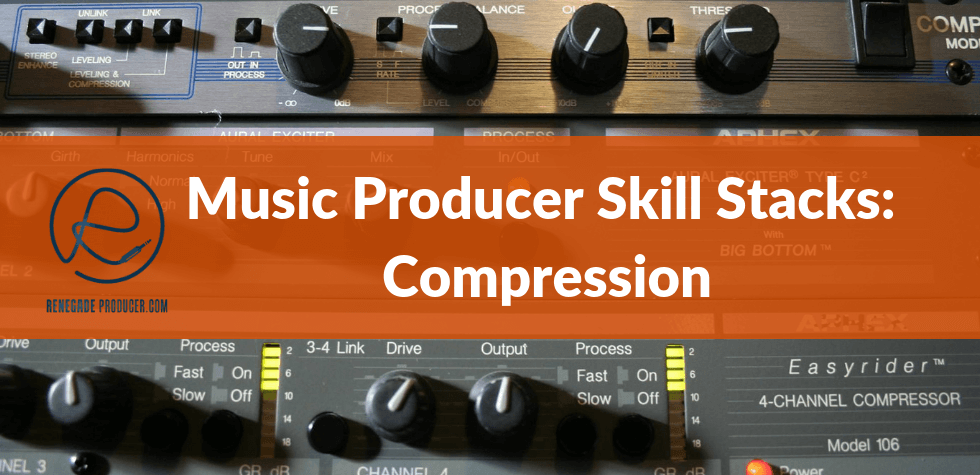 Audio Compression Hero Image