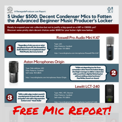 Mic Report PDF