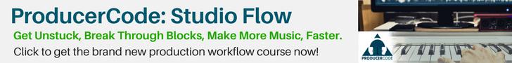 Studio Flow Leaderboard Link Image