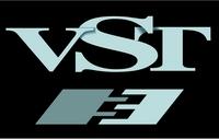 VST symbol image
