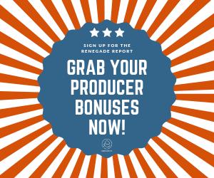 Grab Your Bonuses