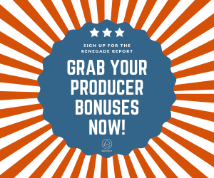 Grab Your Bonuses