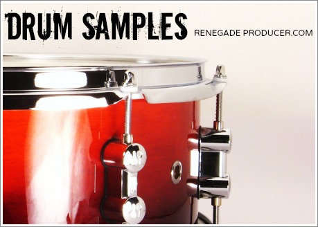 Drum Image