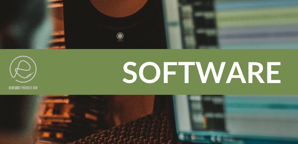 Music Software