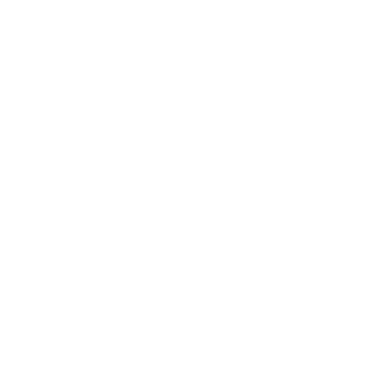 Icon of Man in Studio
